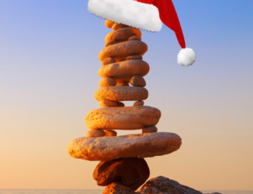 Recovery Through the Holidays: Ideas for Celebrating with Sobriety