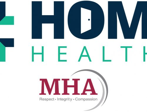 BeHealthy Partnership Leverages MHA Strengths